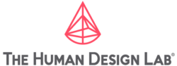 The Human Design LAB