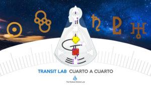 TRANSITOS DEL CUARTO DE LA TRANSFORMACION human design in Spain United States of America